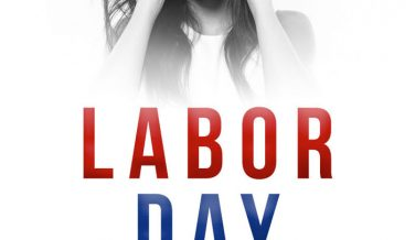 Best End of Summer and Labor Day Denim Sales - Singer22