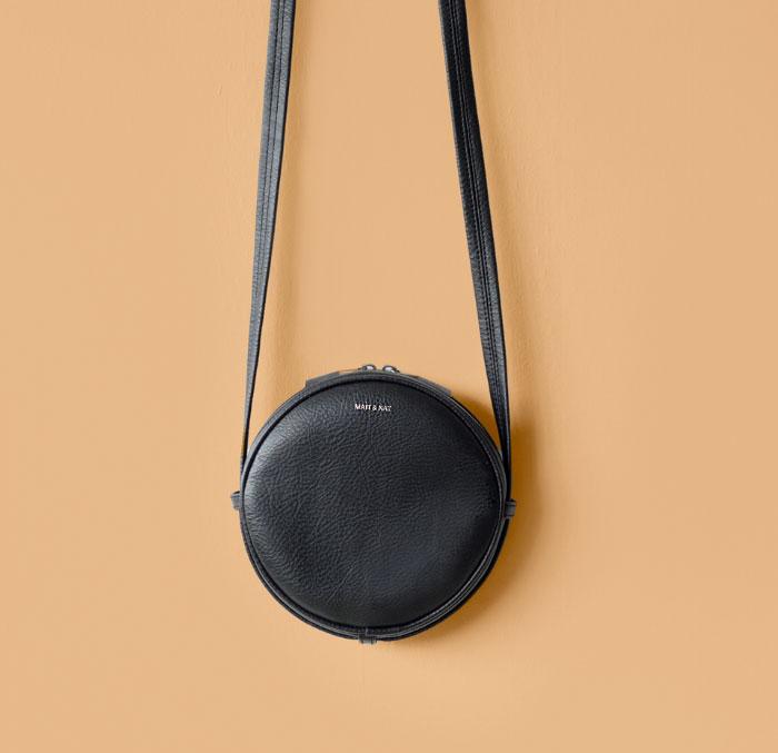 Vegan Handbags and Footwear from Matt & Nat - Hope Charity Bag
