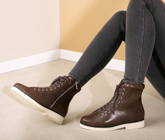 Vegan Handbags and Footwear from Matt & Nat - Potter Shoes