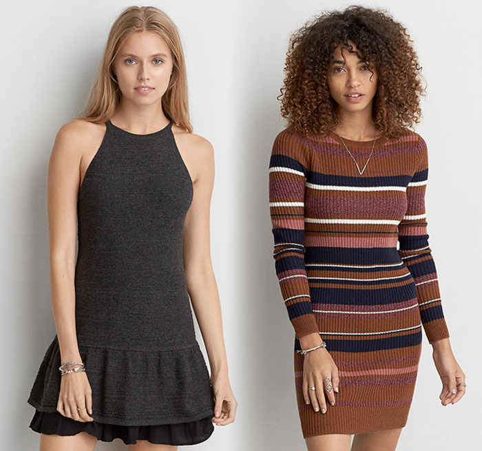 american eagle games dress up