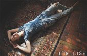 Stay Eco Conscious and Stylish with Tortoise Denim