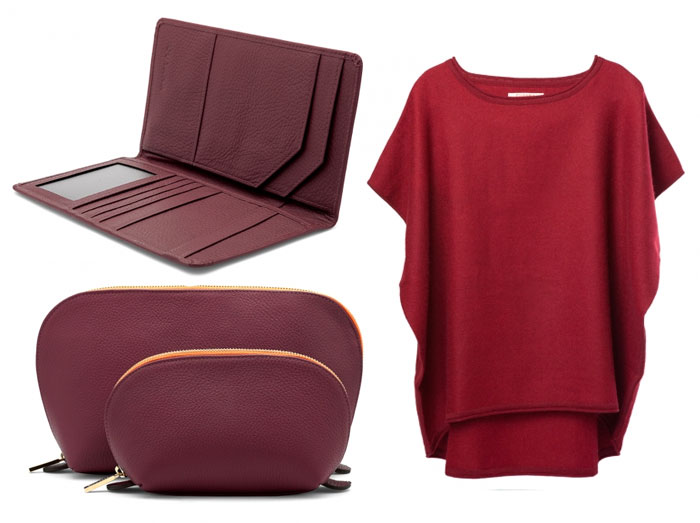 http://www.cuyana.com/leather-tote-burgundy.html