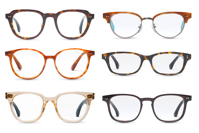 TOMS Celebrates World Sight Day - Optical Line
