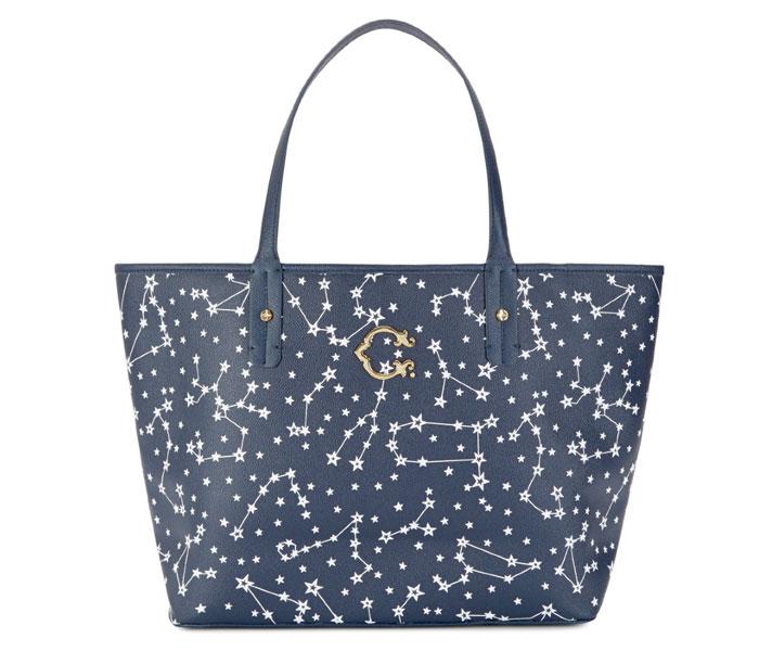 Seeing Stars with C. Wonder - Constellation Tote