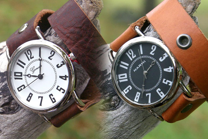 Watches at Shoppe by Scoutmob - Women's Watches