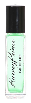 In Love with Harvey Prince Mini Rollers - Eau De Lite