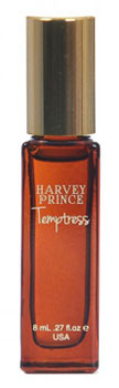 In Love with Harvey Prince Mini Rollers - Temptress