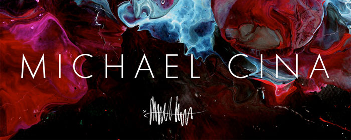 Michael Cina Art Pieces on Fab