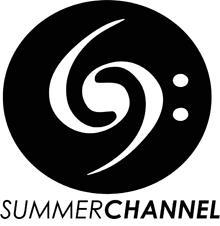 The Prayer Song World Choir Project - Summer Channel