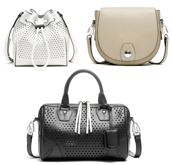 Weekend Sale at Rag & Bone - Bags