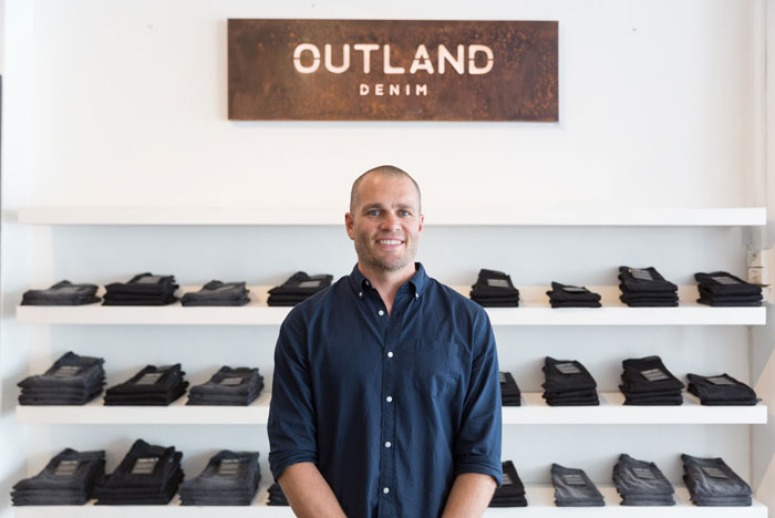 outland denim - photo #33