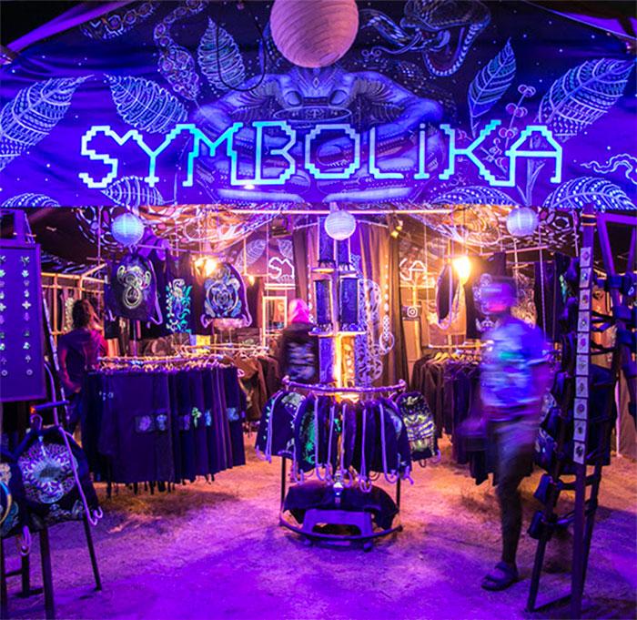 Holiday Break Recap and Favorite Remaining Sales - Symbolika