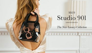 The Studio 901 Handbag Collection by Sustainable Brand Matt & Nat