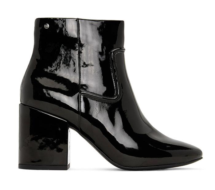 Matt & Nat Vegan Footwear - Boon Boot