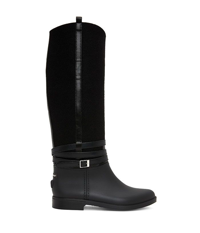Matt & Nat Vegan Footwear - Camila Tall Boot