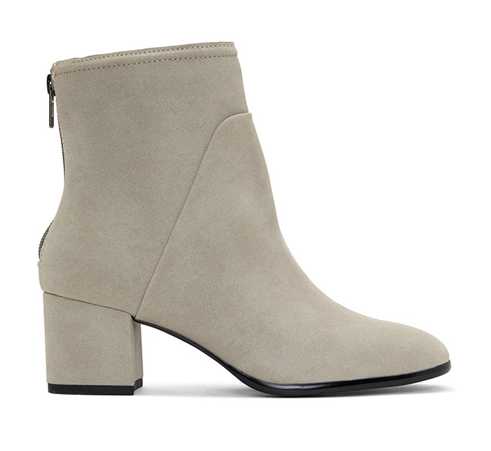 Matt & Nat Vegan Footwear - Dea Boot