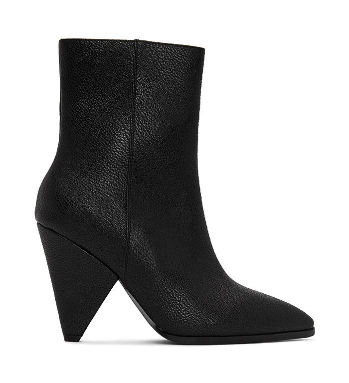 Matt & Nat Vegan Footwear - Fruma Boot