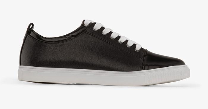Matt & Nat Vegan Footwear - Gail Sneaker