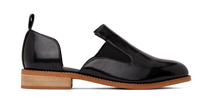 Matt & Nat Vegan Footwear - Kiko Flats