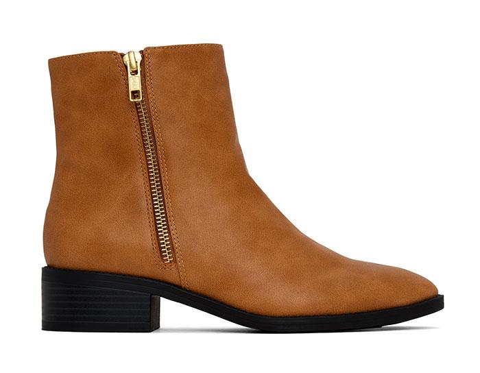 Matt & Nat Vegan Footwear - Lima Boot