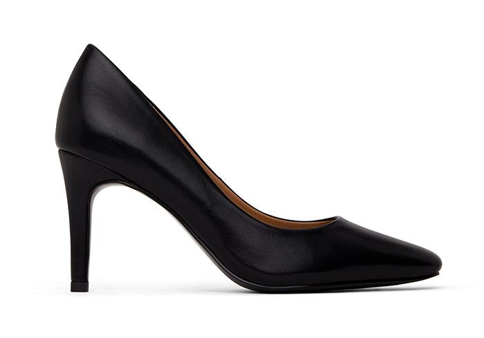 Matt & Nat Vegan Footwear - Maci Heels