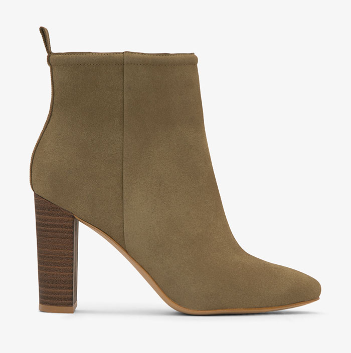 Matt & Nat Vegan Footwear - Taminda Boot