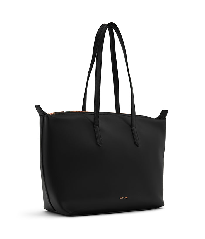 Matt & Nat -  - Abbi Tote Bag
