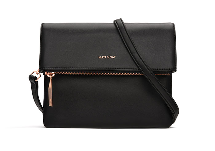 Matt & Nat - Hiley Crossbody Bag