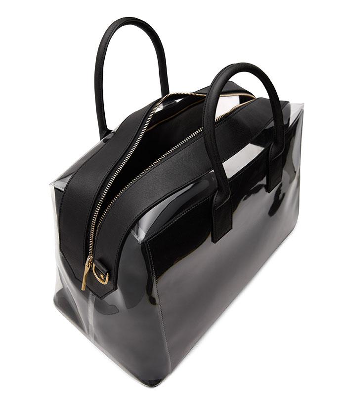 Matt & Nat - Androclr Weekender Bag