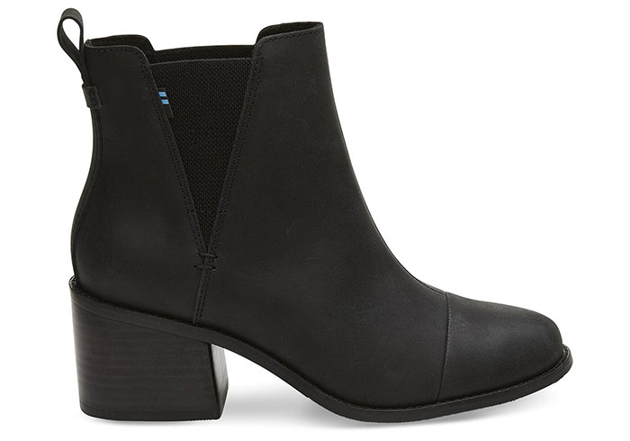 TOMS Esme Boot