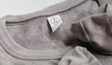Sustainable Loungewear for Working from Home by Alternative Eco