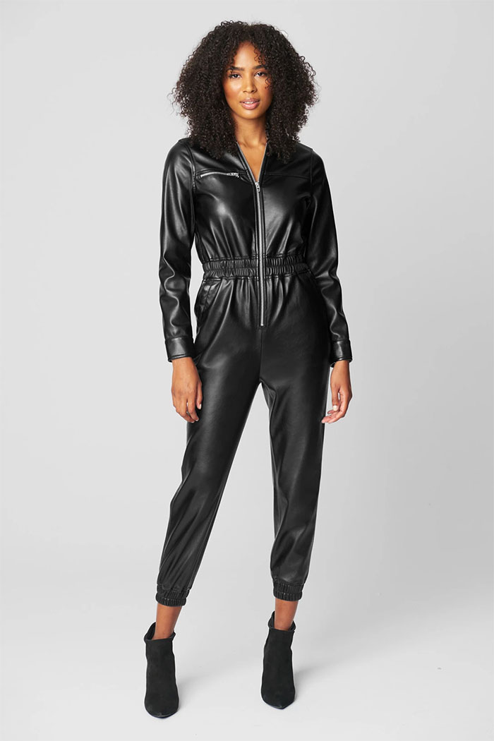 BLANKNYC - No Guidance Jumpsuit