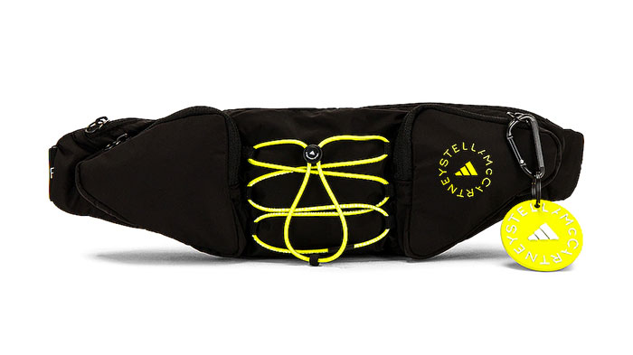adidas by Stella McCartney - ASMC Bum Bag