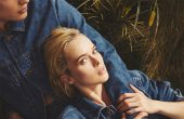 AG Jeans Launches Biodegradable Denim Capsule Collection